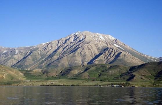Ճանաչենք մեր Հայրենիքը` Արեւմտեան Հայաստան