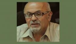 Ռուբէն Աղասիի Նահատակեան։ ԱՀՀ 2018-ի Պատգամաւորական Ընտրութիւններու իններորդ Թեկնածու