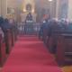 Arménie Occidentale, justice des hommes