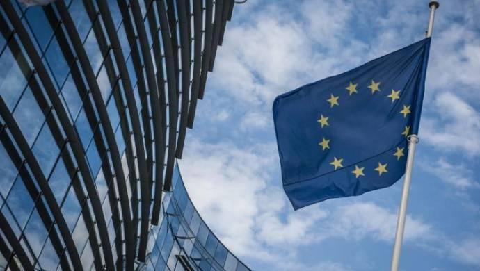 Եվրոպական հանձնաժողով․ Թուրքիան արագորեն հեռանում  է ԵՄ անդամակցությունից