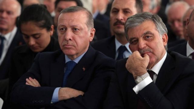 Турция накануне решающих политических сражений