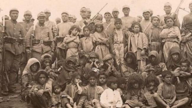 'Tunçeli'nin Dersim düşmanlığı devam ediyor'