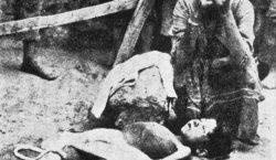 Ժամանակն է, որ Թրամփը ճանաչի Հայոց ցեղասպանությունը