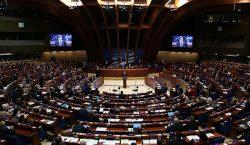 ԵԽԽՎ-ն կոչ է արել Թուրքիայի իշխանություններին դադարեցնել արտակարգ դրության ռեժիմը
