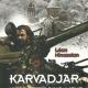 1er Avril 1993 – 2018: 25 ans de la Libération de Karvadjar par l'Armée de Libération