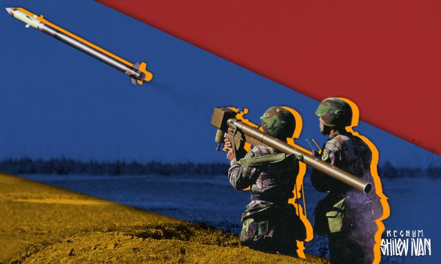 Алиеву стоит опасаться войны в Нагорном Карабахе