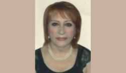Արեւմտեան Հայաստանի Ազգային Ժողովի 2018-ի օրինական ընտրութիւններու թեկնածութեան հայտ