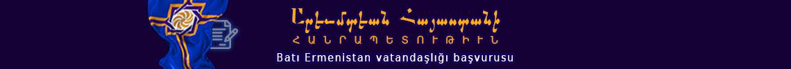 Qaxaqaciutyan-Dimum_TUR