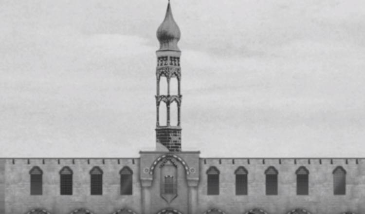 En Arménie Occidentale occupée, les Arméniens de Diyarbakir retournent dans l'ombre