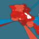Արցախ․ ինչո՞ւ են Բաքուն և Հայաստանը միասին քայլում