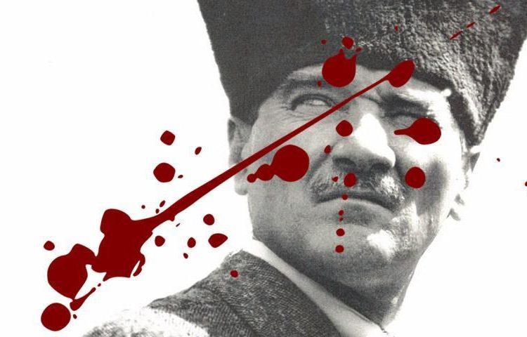 Comment le nationalisme turc a-t-il conduit au génocide des Pontiques?