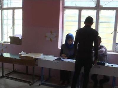 Seçimler demokrasi için yeterli değildir