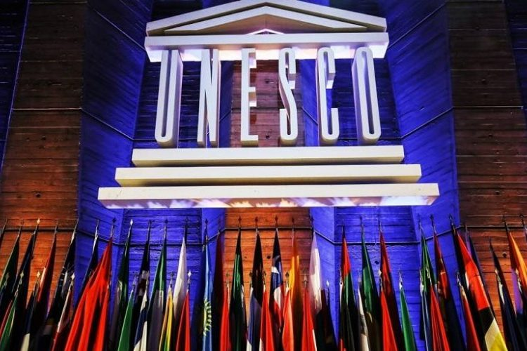 Armenia elected vice-chair of Bureau of Intergovernmental Committee of UNESCO 1970 Convention