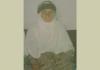 Ցեղասպանության տարիներին կորած դերիկցի աղջիկները