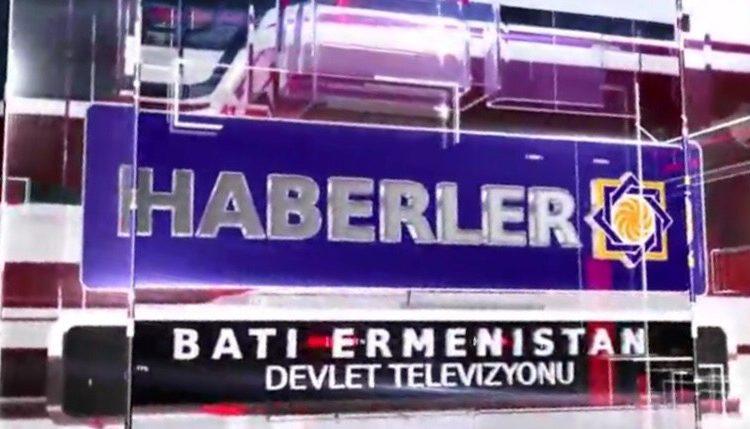 Haberler 2018-06-21