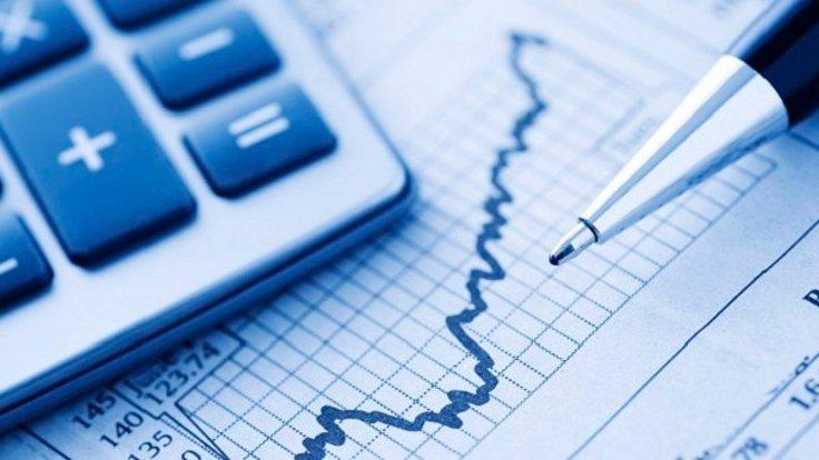 Forbes. «Թուրքիայում ինֆլյացիայի մակարդակն իրականում 39․2 տոկոս է»
