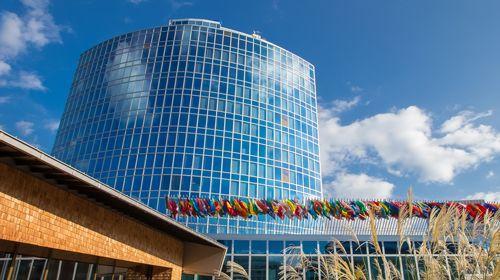 Արեւմտեան Հայաստանէն պատուիրակութիւն մը  պիտի մասնակցի  Աշխարհի Մտաւոր Սեփականութեան Կազմակերպութեան (WIPO) 36-րդ նստաշրջանին