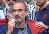 Ժիրայր Սեֆիլյանն ազատ արձակվեց դատարանի դահլիճից՝ Վերաքննիչ դատարանի որոշումը