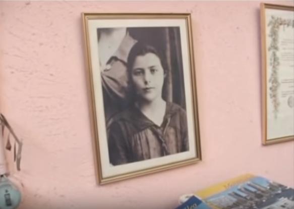 Maraş'tan Uruguay'a Sürgüne giden Otokton Ermeniler