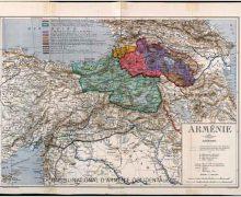 Le 24 juin 2018, second anniversaire de la ratification du Traité de Sèvres et les élections législatives en Turquie