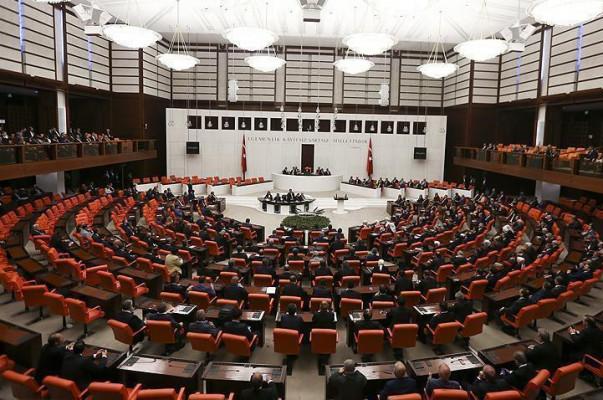 Թուրքիայի խորհրդարանը մերժել է ասորիների համար մայրենի լեզվով կրթության մասին առաջարկը