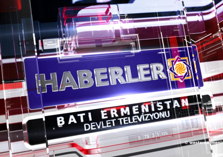 Haberler 2018-06-11