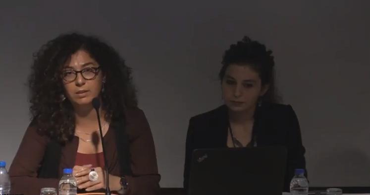 Batı Ermenistan'da  Kolektif Bellek Aracılığıyla Kimliğin Geri Çağrılması ve 'Kendi'nin Yeniden İnşası: Dersim Ermenileri
