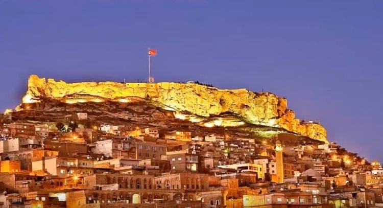 DİSK-AR: Türkiye işsizlikte en kötü 4 ülke arasında