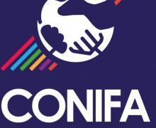 CONIFA-ն ֆուտբոլի միջազգային մրցաշար կանցկացնի Արցախում