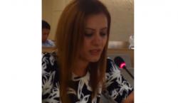 Renik Avetisian: Candidate pour les élections de l'Assemblée nationale 2018 en Arménie occidentale