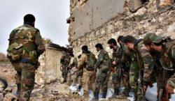 Hama ve Idlibe hava ve kara saldırıları Suriye ordusuna bağlı savaş uçakları çatışmasızlık bölgesi içerisinde yer alan İdlib ile