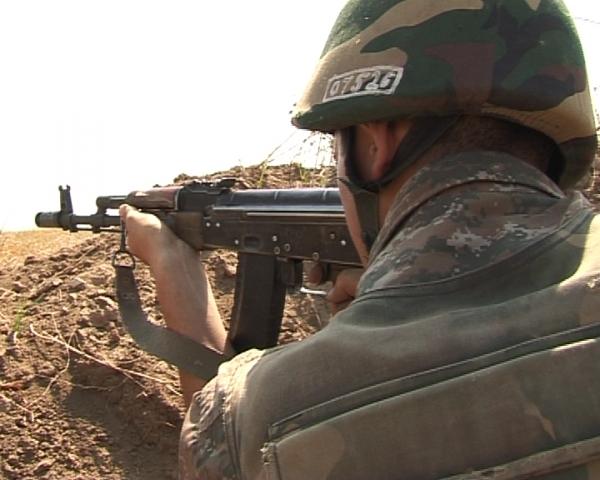 Ադրբեջանի՝ Նախիջեւանի ուղղությամբ ուժերի վերատեղաբաշխման բոլոր փորձերը կկանխվեն․ ՀՀ ԱԳՆ