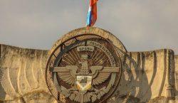 Արցախը Հայաստանի համար կարող է  օրինակ դառնալ