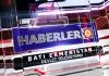 Haberler 2018-08-14