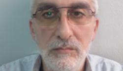 ՌՈԲԵՐՏ ՍՈՒԼԱՀԵԱՆ: Արեւմտեան Հայաստանի Հանրապետութեան Ազգային ժողովի 2018 թ․-ի ընտրութիւններու հերթական թեկնածուն