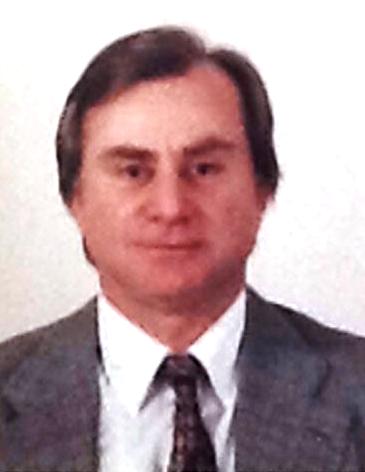 Կարո ԱՐՄԵՆԵԱՆ: Արեւմտեան Հայաստանի Հանրապետութեան Ազգային ժողովի 2018 թ․-ի ընտրութիւններու հերթական թեկնածուն