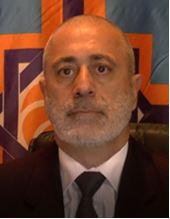 Arménag APRAHAMIAN: Candidat pour les élections 2018 de l'Assemblée Nationale d'Arménie Occidentale