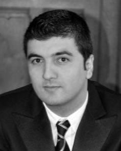 Արեգ ՓԻԼՎԱՆԿԵԱՆ: Արեւմտեան Հայաստանի Հանրապետութեան Ազգային ժողովի 2018 թ․-ի ընտրութիւններու հերթական թեկնածուն