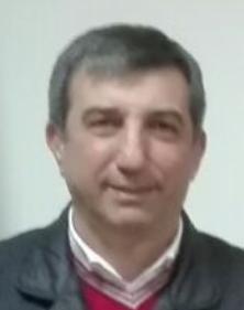 Արմեն  ԳԵՒՈՐԳԵԱՆ: Արեւմտեան Հայաստանի Հանրապետութեան Ազգային ժողովի 2018 թ․-ի ընտրութիւններու հերթական թեկնածուն