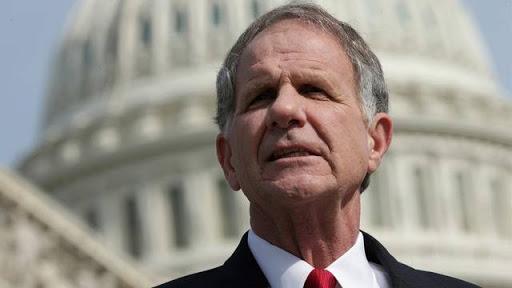 Конгрессмен США призвал правительство страны признать Геноцид армянского народа.