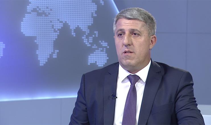 <<В контексте визита Болтона в Баку  в иранских СМИ появились анти-азербайджанские публикации ». Вардан Восканян