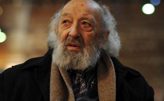 Մահացել է պոլսահայ հայտնի լուսանկարիչ Արա Գյուլերը: