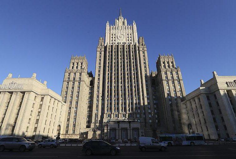 Moskova: Ankara ile yapılan İdlib anlaşmaları geçici