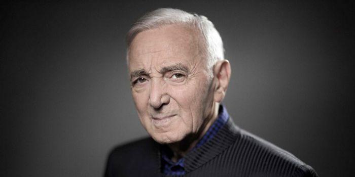 Այսօր, Հոկտեմբերի 1-ին հիւանդանոցի մէջ 94 տարեկանին հոգին աւանդեր է հայազգի աշխարհահռչակ շանսոնյէ Հայաստանի Ազգային Հերոս Շառլ Ազնաւուրը