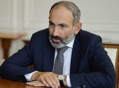 Հայաստանը երբէք չի համաձայնիր, որ Ատրբէյջանը դառնայ ՀԱՊԿ-ի անդամ կամ դիտորդ. ՀՀ վարչապետ