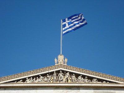 Հունաստանը կոչ ըրած է Թուրքիային հետեւիլ միջազգային իրաւունքին