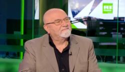 Ben Salmane en Tunisie : «il essaie de contrer l'influence qatari en Tunisie»
