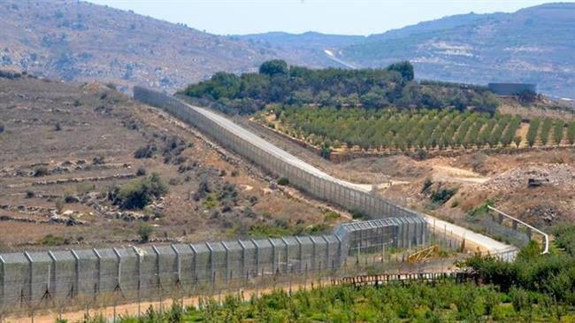 ՄԱԿ-ի չորրորդ յանձնաժողովը կ՛աւարտուի իր աշխատանքները կապուած ՄԱՕԱԳ — ի եւ Իսրայէլեան գործելակերպին վերաբերող 9 նախագիծերու որոշման ընդունման հետ