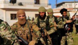 Մոսկուան կը կարծէ, որ ահաբեկիչները չեն հետեւիր Սոչիի համաձայնագիրին
