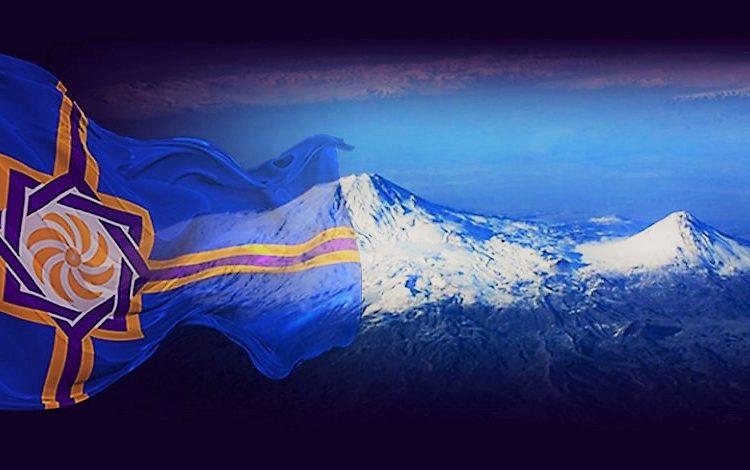 Այսօր աւարտուեցան Արեւմտեան Հայաստանի Ազգային ժողովի ընտրութիւնները